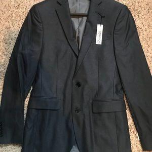 Brand New J. Ferrar sportscoat